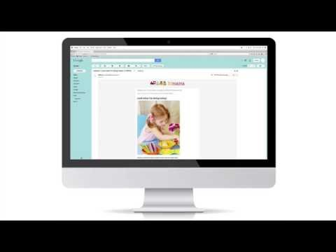 Child Care and Day Care App for Documentation, Reports, Daily Sheets - HiMama Overview