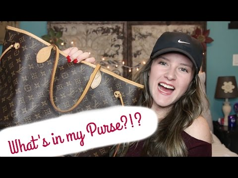 what's-in-my-purse?!