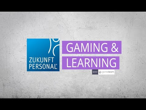 Special Show: Gaming & Learning Party
