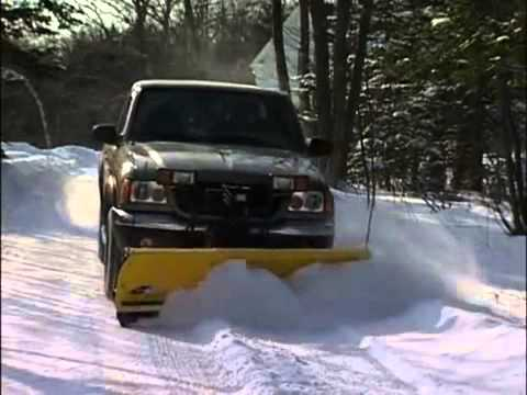 Western MVP3 Snow Plow 2 Year Review from YouTube · Duration:  7 minutes 16 seconds