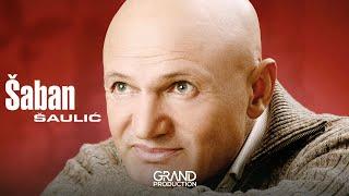 Saban Saulic - Kofer sam spremio - (Audio 2005)