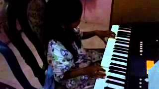 Video Nilam Piano Klasik download MP3, 3GP, MP4, WEBM, AVI, FLV Mei 2018