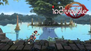 Indivisible Music - Lost Genesis