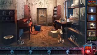 Can You Escape The 100 Room 2 Level 33 Walkthrough Viyoutube