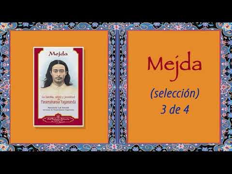 MEJDA 3