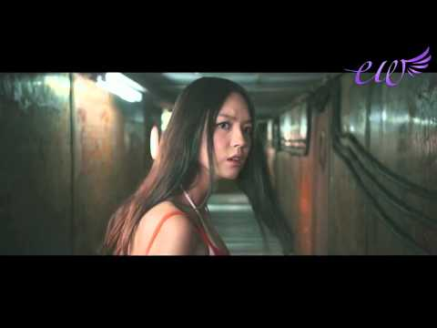 BUGS 3D Trailer China, 2014 ¦ East Winds Film Festival 2014