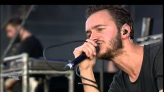 Download Editors - A Ton Of Love, Live Op Pinkpop 2014 Mp3 and Videos