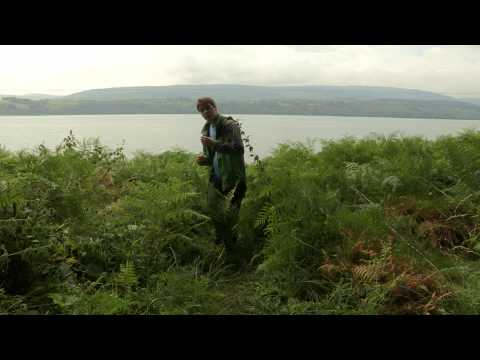 Scotland: The Western Islands - Episode 1 - London to Islay