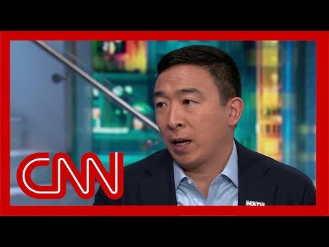 andrew-yang:-when-we're-talking-about-trump,-we're-losing