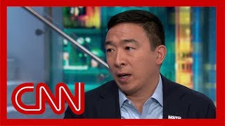 Andrew Yang: When we