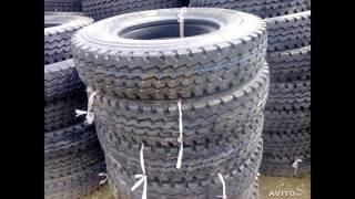 видео грузовые шины алматы