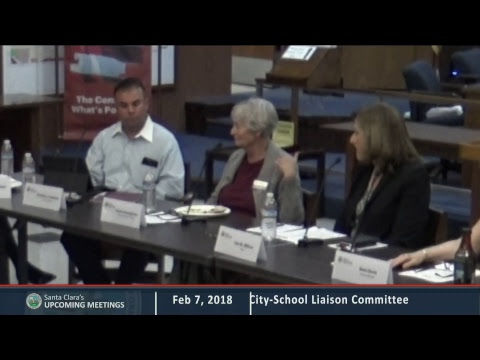 Council and Authorities Concurrent Meeting 20180206