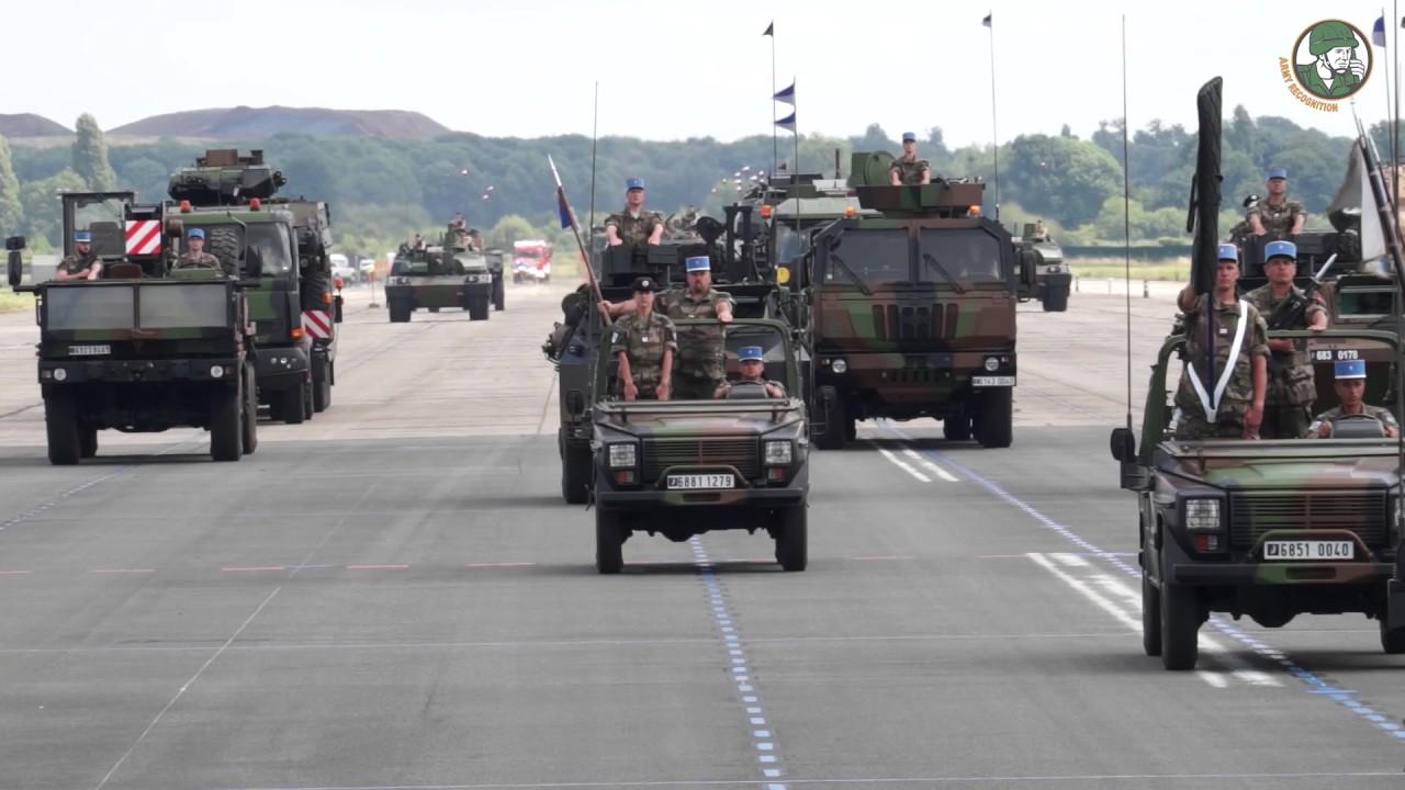 Bildergebnis für frankreich armee parade