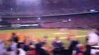 Sox win!!!