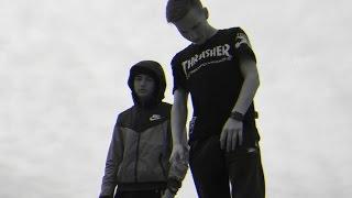 �������� ���� MiyaGi & Эндшпиль–Санавабич ( Пародия на Клип ) ������