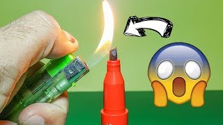 6 Simple Life Hacks Amazing DIY ideas you should know!