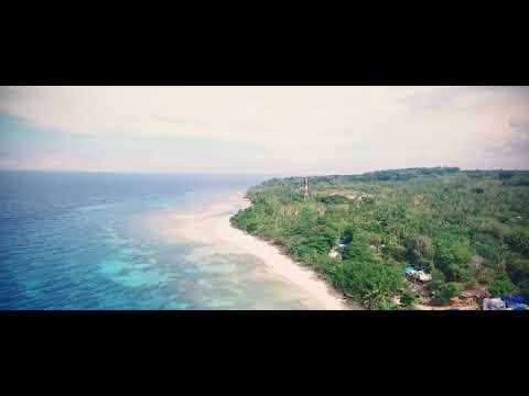 moonbay-white-beach-resort---midway-compound