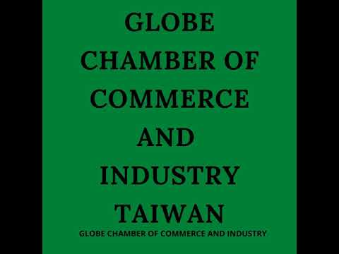 Globe Chamber Of Commerce and Industry Taiwan