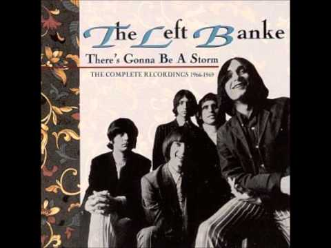 The Left Banke - There's Gonna Be A Storm