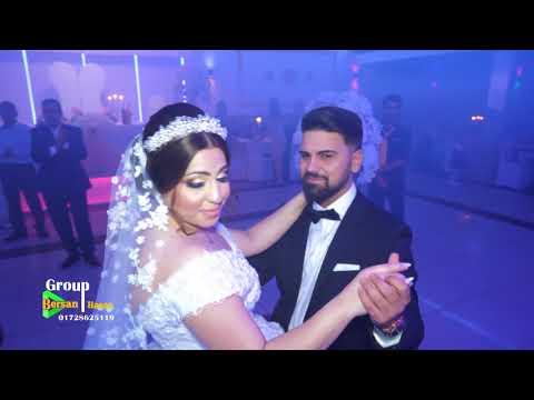 Daweta Ahmed u Media 04.11.2017 part 01  by ,Video Bersan Hasan