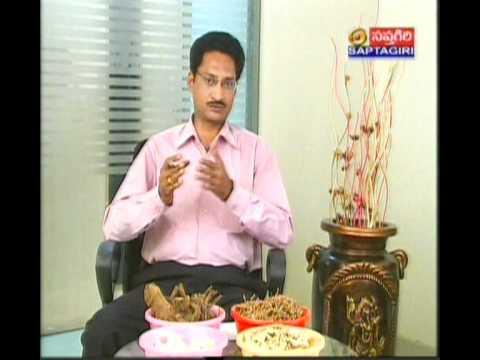 Tubal block Infertility Ayurveda Treatment Dr T Venugopal Rao M D