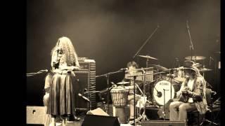 Char 2012 TOUR 2012/12/17 茅野市民会館.リハーサル.