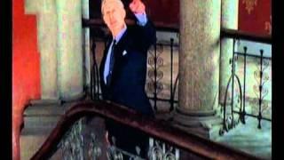 RKO 281 La batalla por Ciudadano Kane Trailer español
