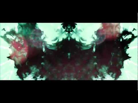 Bon Iver // Hinnom, TX (Slow Magic Remix) [MUSIC VIDEO]