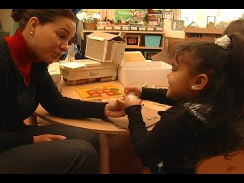Supporting Oral Language Development in...