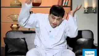 Dunya TV-HASB-E-HAAL-15-05-2011-5