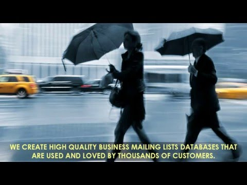 business email address directory uk