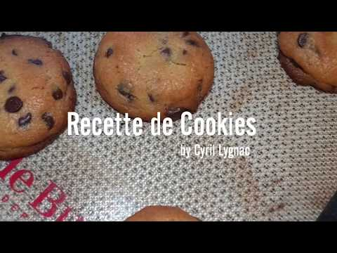 cookies-2-chocolats🍪-|-by-cyril-lignac