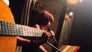 Không Đau Vì Quá Đau - Guitar Acoustic Cover - Linh Lê La