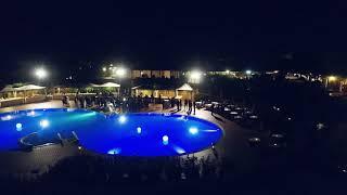 Emozioni al Popilia Country Resort