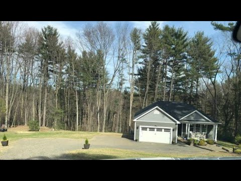 For Sale By Owner Listing – 309 Hadley St, South Hadley, MA 01075 – FIZBER.com