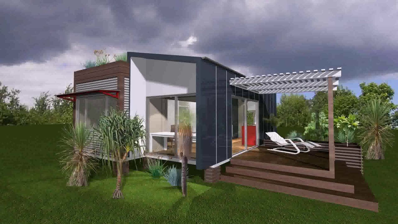 3d Shipping Container Home Design Software Free Download ...