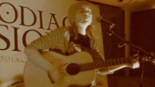 Leanne Harte - Resolution (Zodiac Sessions Dublin)