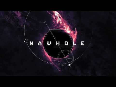 Audition groupe Nawhole - 09