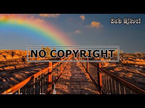  Soul  Flamingosis - A Mile High   Vlog Music   No Copyright Music