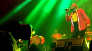 Baixar - Jimmy Cliff Live On Java Jazz Festival 2013 Indonesia The Harder They Come Grátis