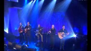 Wild Mountain Thyme - The High Kings & Finbar Furey