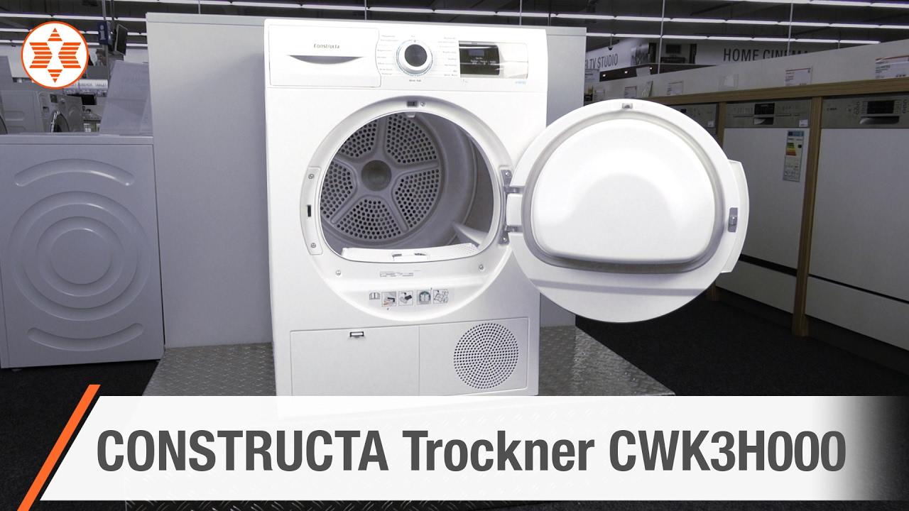 Trockner wrmepumpe. cheap trockner wrmepumpe with trockner wrmepumpe