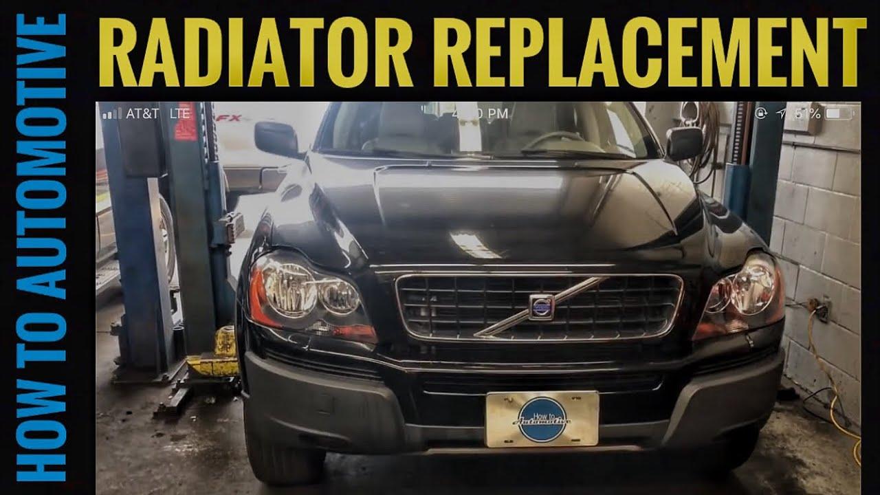 medium resolution of  howtoautomotive automotiverepair