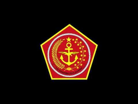 Download lagu MARS TNI