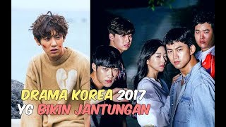 Video 6 Drama Korea 2017 yang Penuh Ketegangan download MP3, 3GP, MP4, WEBM, AVI, FLV Maret 2018
