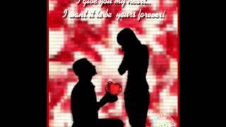 Abhinav Verma *Dil Hai Tumhara-Unplugged