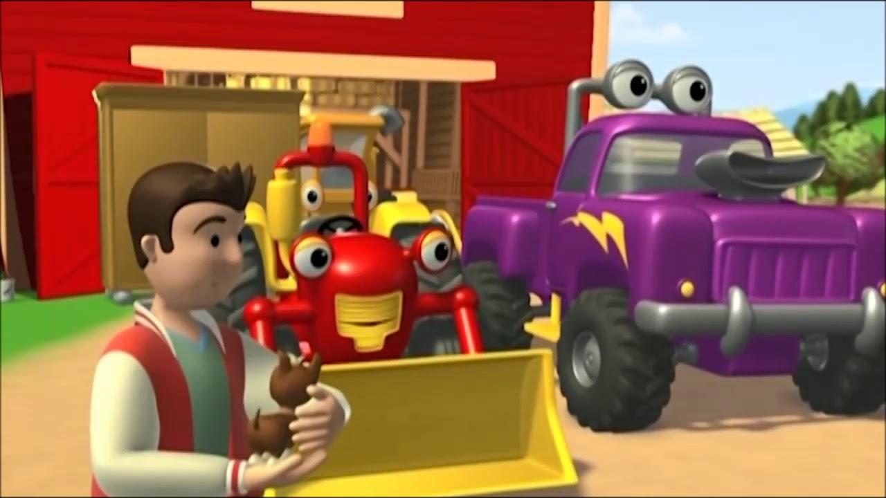 Tracteur tom compilation 18 fran ais dessin anime pour enfants tracteur pour enfants - Tracteur tom dessin anime ...