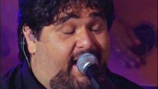 Baixar César Menotti & Fabiano- Caso marcado (Palavras de amor - ao vivo) 2005