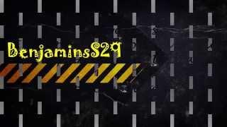 GTA Grand Theft Auto San Andreas para android (Apk + Datos SD)