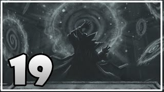 Hearthstone - Top 5 Funny Fails and Lucky Moments 19 (Tavern Brawl Weeks 5-8) | Hearthstone Top